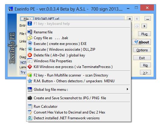 Red Arrow Next To Download In Utorrent